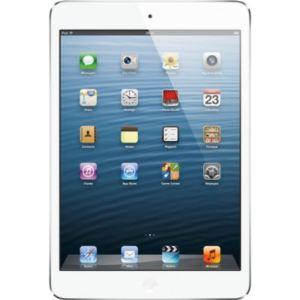 Apple iPad Mini 16 Go