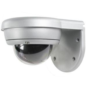 König SEC-CAM320 - Camera de surveillance IP dôme