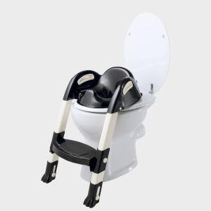 toilette wc noir comparer 125 offres