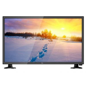 TCL Digital Technology F22B3903 - Téléviseur LED 55 cm