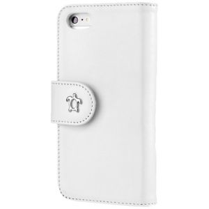 Issentiel IS54275 - Housse pour iPhone 5/5S