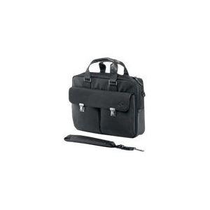 """Fujitsu S26391-F1191-L80 - Sacoche Prestige Pro Case Midi pour ordinateur portable 14"""""""