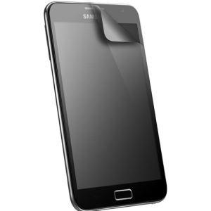Samsung PECRANSMN7000 - Protège écran pour Galaxy Note N7000