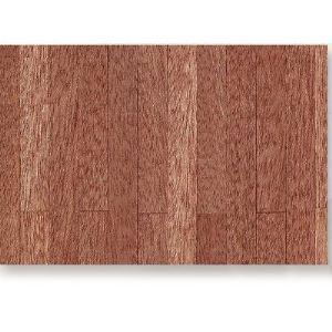 parquet adhesif comparer 126 offres. Black Bedroom Furniture Sets. Home Design Ideas