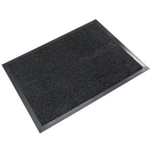 Tapis absorbeur en polyamide (60 x 80 cm)