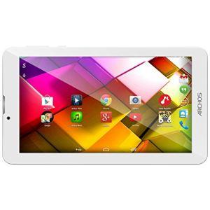 """Archos 70 Copper - Tablette tactile 7"""" 4 Go sous Android KitKat 4.4"""