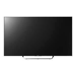 Sony KD55X8509 - Téléviseur LED 140 cm 3D 4K