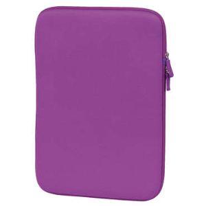 """T'nB Slim Colors 10"""" - Housse universelle pour tablette 10"""""""