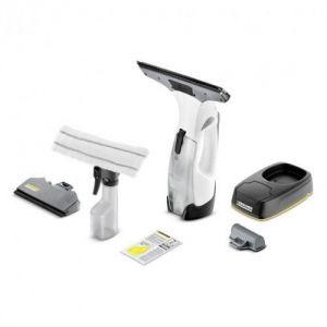 Image de Kärcher WV 5 Premium Non-Stop Cleaning Kit
