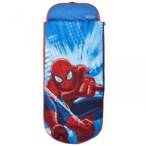 Worlds Apart Lit de voyage ReadyBed Spider-Man (60 x 150 cm)