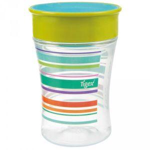 Tigex Smart 360° - Tasse bébé 250 ml