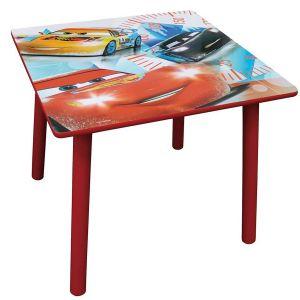 chaises conforama comparer 141 offres. Black Bedroom Furniture Sets. Home Design Ideas