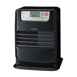 Inverter Minimax - Poêle à pétrole électronique 2300 Watts