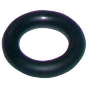 Bosch 87168284200 - Joint torique EPDM extérieur 12.7 TORE 1.9 réf E0028420