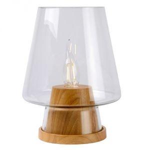 Lucide 71543/01 - Lampe de table Glenn