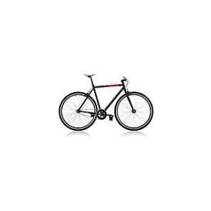 FIXIE Inc. Backspin 57,5 cm - Vélo homme