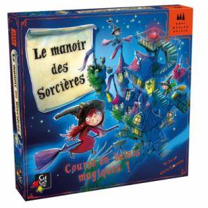 Ravensburger  Grand Memory Princesses Disney  pas cher Achat / Vente Jeux