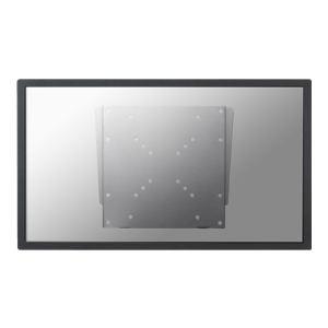 """Newstar FPMA-W110 - Support mural pour écran 10 à 40"""" max 35 kg"""