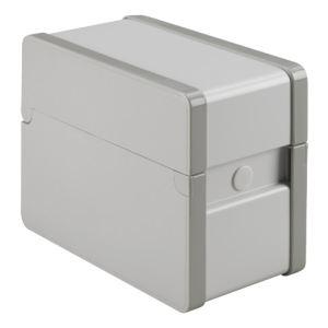 Valrex 3411247 - Boîte à fiche Provence (A6)