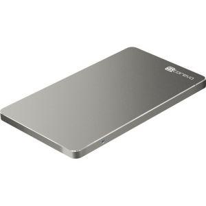 "Storeva Arrow Type C USB 3.1 2,5"" + SSD Samsung 850 Evo 500 Go"