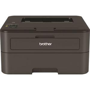 Brother HL-L2300D - Imprimante laser
