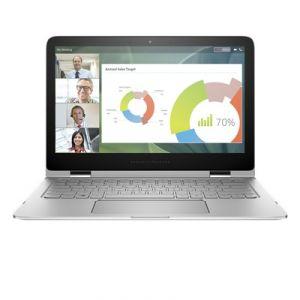 "HP Spectre Pro x360 G2 (V1B01EA) - 13,3"" tactile avec Core i5-6200U 2.3 GHz"