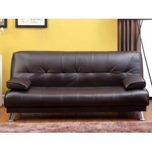 clic clac simili comparer 101 offres. Black Bedroom Furniture Sets. Home Design Ideas