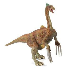 Collecta Figurine dinosaure : Therizinosaure