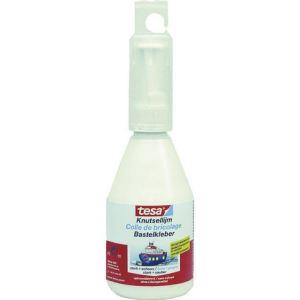 Tesa 57587-00000-00 - Flacon de colle blanche 90ml