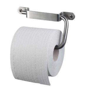 Haceka 1110583 - Porte papier en acier