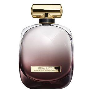 Nina Ricci L'Extase - Eau de parfum pour femme