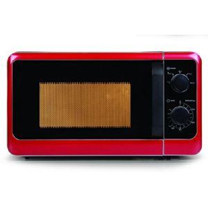 Domo DO2012 - Micro-ondes 800 Watts 20L