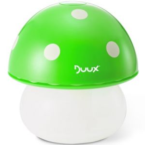Duux Humidificateur d'air Champignon