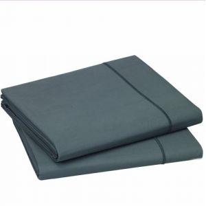 couette 90 190 comparer 960 offres. Black Bedroom Furniture Sets. Home Design Ideas