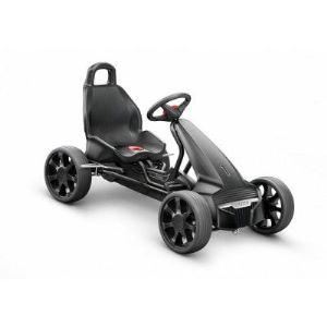 Puky Kart à pédales F550 Go Karts