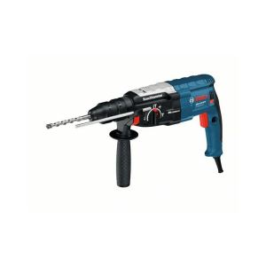 Bosch GBH 2-28 DFV - Perforateur SDS plus avec accessoires offerts