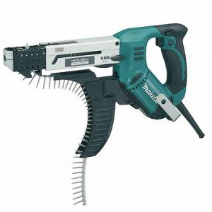 Makita 6843 - Visseuse automatique