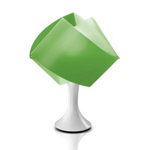 Slamp Lampe de table Gemmy avec abat-jour