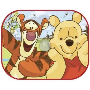 Eurasia Disney 28109 - 2 pare-soleil Winnie l'ourson
