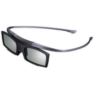 Samsung SSG-5150GB - Lunettes 3D Glasses avec Batterie