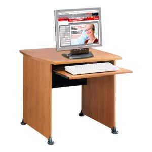 Support clavier coulissant comparer 45 offres - Support clavier coulissant ...