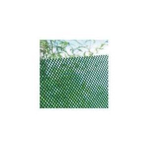 Intermas Gardening 174056 - Natte brise vue écran Texanet 10 x 1,5 m