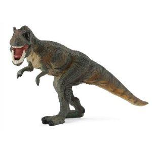 Collecta Figurine dinosaure : Tyrannosaurus Rex