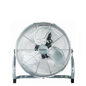 Daewoo DCOOL40 - Ventilateur de sol 3 vitesses