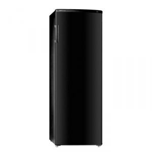 haier hfz 348aa cong lateur armoire 225 litres comparer avec. Black Bedroom Furniture Sets. Home Design Ideas