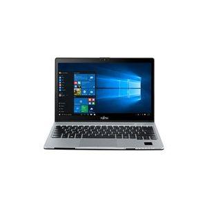 """Fujitsu Lifebook S936 - 13.3"""" avec Core i7-6600U"""