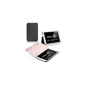 "Mobilis 010924 - Etui C2 Lady pour Samsung Galaxy Tab 3 10.1"""