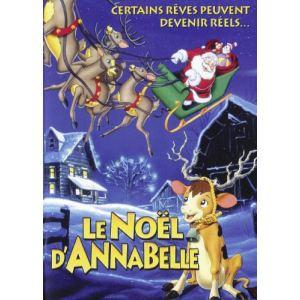 Le Noël d'Annabelle