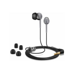 Sennheiser CX 200 Street-II - Écouteurs intra-auricualire