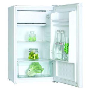 Haier HRZ-98AA - Réfrigérateur table top